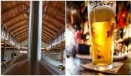 Craft beer in USA is more popular than ever