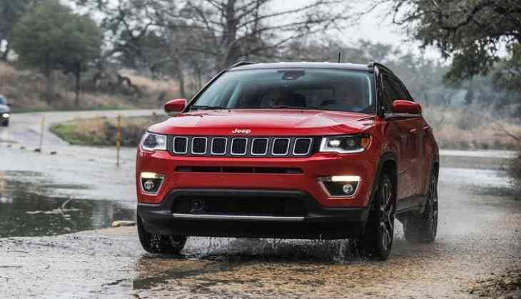 Shares Slipping Lower Pre-Market: Fiat Chrysler Automobiles NV (NYSE:FCAU)