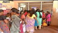 वायरल बुखार की चपेट में केरल, अब तक 103 लोगों ने गंवाई जान