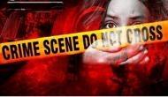 Women activists for action against cop asking rape survivor for sexual favour
