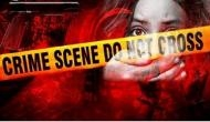 यूपी: मोबाइल पर बात करते देखकर पिता ने बेटी को मारकर लटका दिया