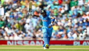 Kung Fu Pandya's Birthday: A look at 4 of Hardik's best innings with his 'magical bat'