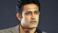 INDvsNZ: अनिल कुंबले ने दिया टीम इंडिया को जीत मंत्र, कहा-कीवी टीम के खिलाफ करें इस ब्रह्मास्त्र का प्रयोग