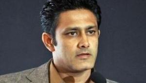 Bedi feels 'sorry' for Kumble, slams BCCI