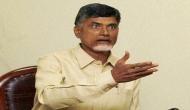 आंध्र के CM नायडू ने कहा, पीएम मोदी के खिलाफ नहीं ला रहे अविश्वास प्रस्ताव