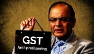 GST's anti-profiteering rules could be be misused severely. Here's how