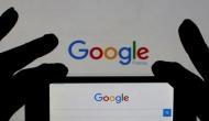 खुशखबरीः अगले सप्ताह Google लॉन्च करेगा 3,000 रुपये वाले एंड्रॉयड Go स्मार्टफोन