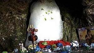 Advisory for Amarnath Yatra pilgrims