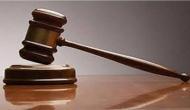 1993 Mumbai blast: Convict Firoz Khan slapped with Rs 2000 fine