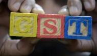 Cabinet Secretary P.K. Sinha reviews GST preparedness