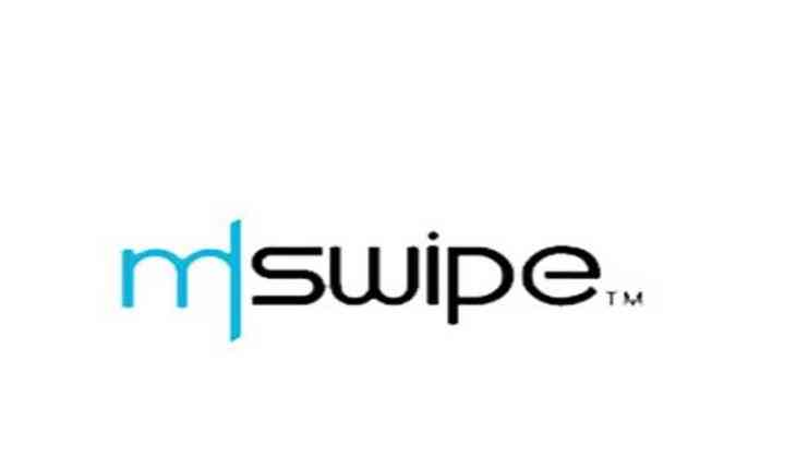 Mswipe raises $31 million from UC-RNT Fund, others