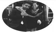 She said 'yes'! Christina Perri is engaged to beau Paul Costabile