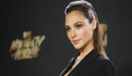 Gal Gadot to be part of 'Death on The Nile'?