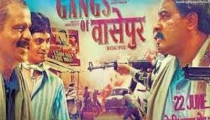 5 years of Gangs of Wasseypur: A film with full of hit dialogues