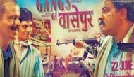 'GANGS OF वासेपुर' के 5 साल और 10 'धुआंधार' डायलॉग