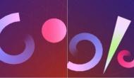 Google Doodle honours visual artist Oskar Fischinger on 117th b`day