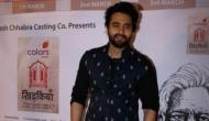Mitron actor Jackky Bhagnani signs Nitin Kakkar, 'Tumbbad' director for his banner