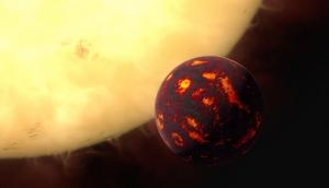 Kepler Mission has released its catalogue of exoplanets, but what have we learnt about these worlds?