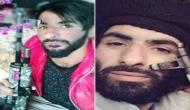 कश्मीर: पुलवामा में माजिद मीर समेत लश्कर के 3 आतंकी ढेर