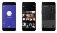 मुफ्त बीमा और 1,500 रुपये कैशबैक के साथ भारत में लॉन्च हुआ OnePlus 5