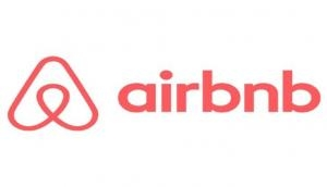 Airbnb, World Bank sign MoU to enhance rural tourism