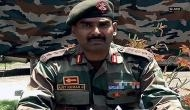 Army not affected by stone pelting during Pulwama encounter: Col Ajit Kumar