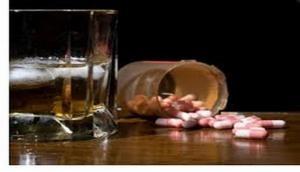 शराब पीने के बाद भूल कर भी न करें ये काम... गले पड़ जाएगी बड़ी मुसीबत