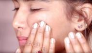 चेहरे का फैट कम करने के लिए ये हैं शानदार 8 तरीके