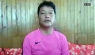 Darjeeling unrest: Indefinite shutdown continues; manhunt on for Gurung