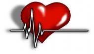 बढ़ती उम्र के साथ ऐसे करें दिल की देखभाल