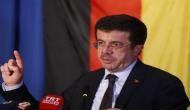 Gulf crisis: Turkey sends First shipment of aid to Qatar