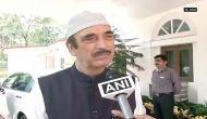 Lynching of Kashmir cop against Islam, humanity: Congress