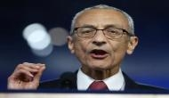 John Podesta reveals how Russian hackers intruded Democratic National Committee computers