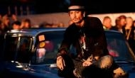 Johnny Depp wants to kill Donald Trump?