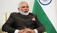 When Modi meets Trump: what can India expect realistically?