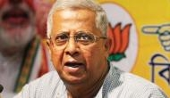 'Boycott Kashmir and Kashmiri,' Meghalaya Governor Tathagata Roy's new tactic to resolve J&K issue