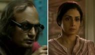 सपा के 'टीपू' को पसंद आर्इ श्रीदेवी की 'मॉम'