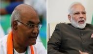 India's Prime Minister and President to get their brand new aircrafts by early 2020