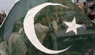 Pakistan: IED blast kills Khasadar personnel near Peshawar
