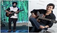 Raghu Dixit, Euphoria, Rabbi Shergill come together for musical event
