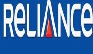 Reliance Defence to partner with DAHER for aerospace components