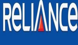 Mukesh Ambani's Reliance Jio continues to affect Bharti Airtel