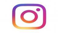 अब कम डेटा पर भी यूज करिए Instagram, बस इंस्टॉल करना होगा ये ऐप