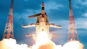 ISRO's Cartosat-2 launch: All you need to know about India's sixth eye in the sky