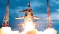 दुनिया भारत के कदमों में, इसरो ने 100वां उपग्रह लॉन्च कर कायम किया रिकॉर्ड