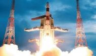 ISRO's 'New Year Gift': Here are 10 key points from the launch of 100th satellite Cartosat-2