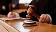 दक्षिण अफ्रीका में भारतीय महिला की हत्या पर एक डॉक्टर को मिली उम्र क़ैद