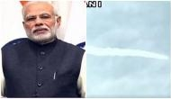 PM Modi, President Mukherjee congratulate ISRO for successful PSLV-C38 launch