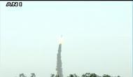 ISRO को मिली एक और कामयाबी, PSLV-C38 का किया सफल लॉन्च