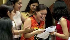 NEET result 2017: Punjab's Navdeep Singh gets All India Rank 1